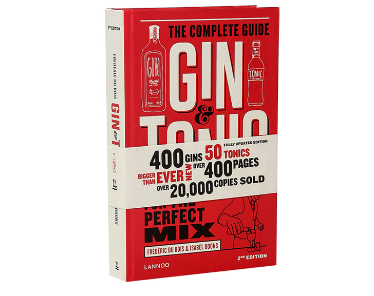 https://www.ginfestival.com/products/gin-tonic-the-complete-guide-for-the-perfect-mix