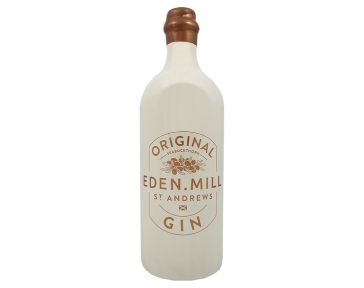 Eden Mill Original Gin