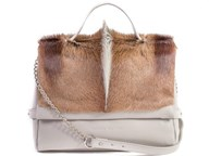 Sherene Melinda Earth Fan Tote Bag