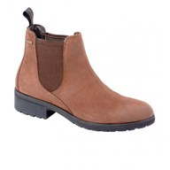 Dubarry Waterford Country Boot