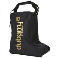 Dubarry Glenlo Medium Boot Bag