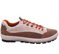Legero Tanaro Trekking shoe In Brown