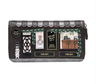 Vendula Gin Bar Large Purse