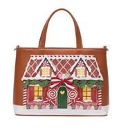 Vendula Gingerbread Grab Bag