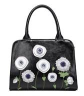 Vendula White Poppy Multiway Bag