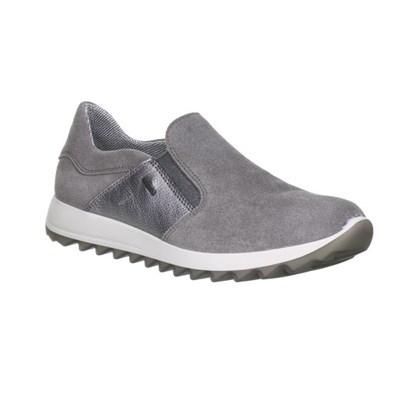 Legero 'Amato' Grey Slip-On