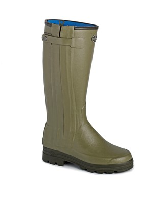 Le Chameau Chasseur Neo Welly