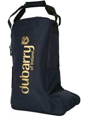 Dubarry Dromoland Long Boot Bag