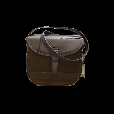 Dubarry Clara Saddle Bag