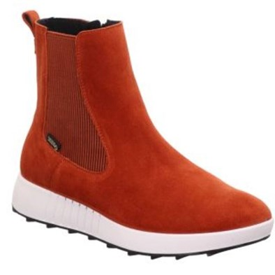 Legero Essence  boot (gortex lining)