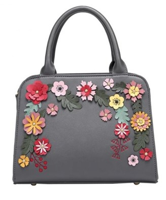 Vendula Floral Multiway Bag