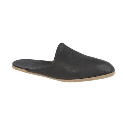 Drapers 'Troy' Travel Slipper