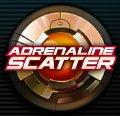 Adrenaline Free Spins della slot machine Thief
