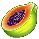 Age of Discovery - Simbolo Mango