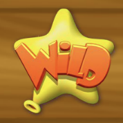 Balloonies Farm Slot Machine: simbolo Wild