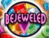 Simbolo Wild Bejeweled Slot Machine AAMS