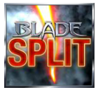 Blade slot machine - Simbolo Split