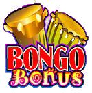 Bush Telegraph Slot Machine - Simbolo Bonus