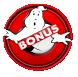 simbolo bonus della slot machine ghostbusters