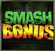 smash bonus game di hulk