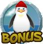 Sibmolo Bonus di Icy Wonders