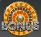 Bonus mega fortune