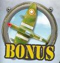 Sibmolo Bonus di Pacific Attack slot