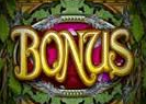 bonus partite gratuite pixies of the forest slot machine