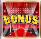 bonus game top trumps celebs slot machine