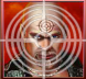 bullseye funzione daredevil slot machine