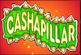 Il simbolo Wild della slot machine Cashpillars