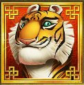 Il simbolo Wild della Chinese New Year Slot Machine