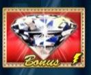 Diamond Tower Slot Machine: simbolo Wild