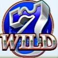 Double the Devil Slot Machine: simbolo Wild