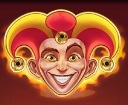 Fire Joker Slot Machine: simbolo Wild