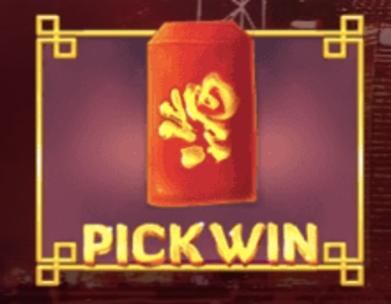 Fortune Fest Slot Machine: simbolo Wild