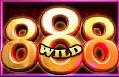 Il simbolo Bonus della slot machine Fortune 8 Cat