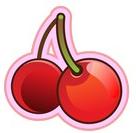 modalità free spin fruit shop