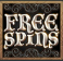 free spins - giocate gratuite robin hood slot machine