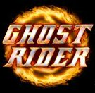 simbolo scatter di Ghost Rider slot machine