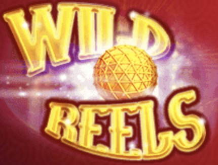Golden Offer Slot Machine: simbolo Wild