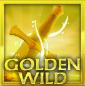 simbolo golden wild di Pandora's Box