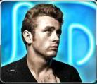 James Dean Slot Machine: simbolo Wild