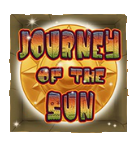Journey at the sun slot machine gratis