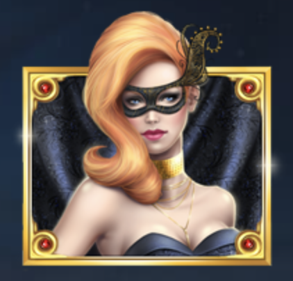 Spin casino 50 free spins