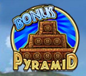 Mayan Temple Revenge Slot Machine: simbolo Wild