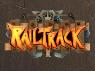 Modalità Railtrack Boom Brothers