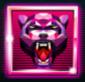 Neon Staxx Slot Machine: simbolo Scatter