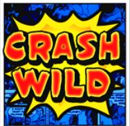 Phantomask Slot Machine: simbolo Wild
