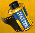 hoto Safari Slot Machine: simbolo Scatter